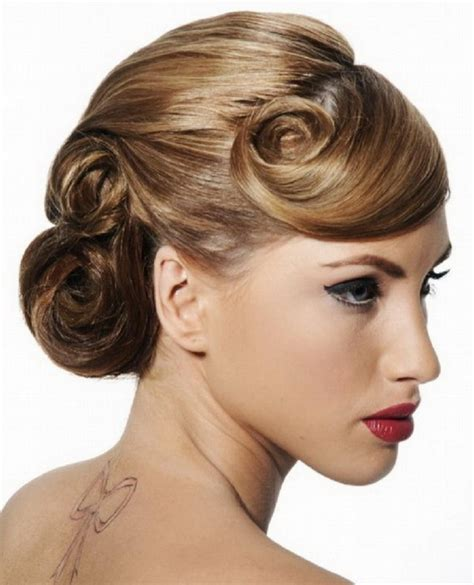 party hairstyles for long hair 2012 long party hairstyles 2013 for women stylish eve
