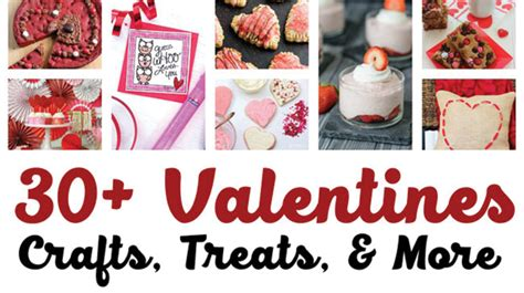 crafts treats crafts treats and more 30 ideas bite