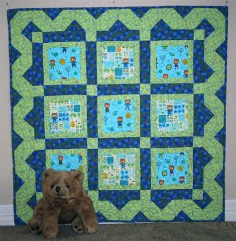 1000 images about projects to try on sewing