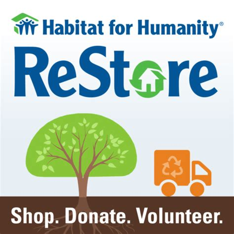 about itasca county habitat for humanity