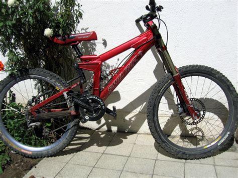 downhill bike sale downhill mountain bike for sale second feedstopp