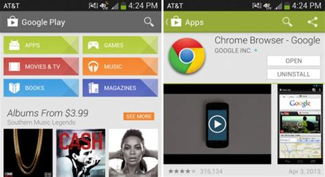 google images upload android google play indir android indirstore