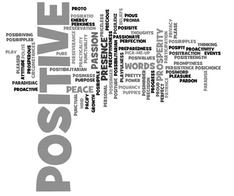 4 Letter Words Positive positive words starting with letter p 11 jpg 624 215 524