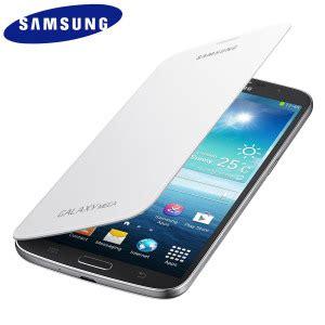 Flipcover Mega 63 Samsung Galaxy S View Flipcase Flip Cover genuine samsung galaxy mega 6 3 flip cover white