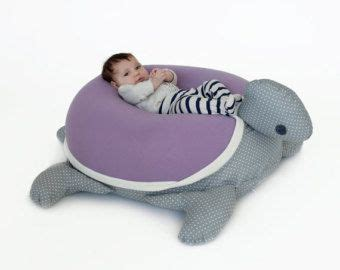 Bean Pillow For Baby by 17 Best Ideas About Bean Bag Chair On Diy