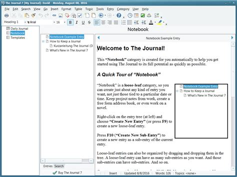 home design software free for windows vista 100 home design software free for windows