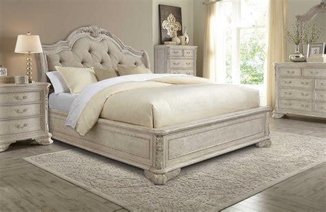 renaissance bedroom furniture a r t furniture renaissance platform bedroom set