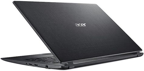 Laptop Acer Aspire One 14 Inch acer aspire 1 a114 31 c4hh laptop review best budget notebook