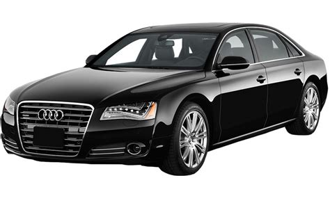 Armored Audi A8 by Armoured Audi A8 Cars For Sale Armoured Shielding