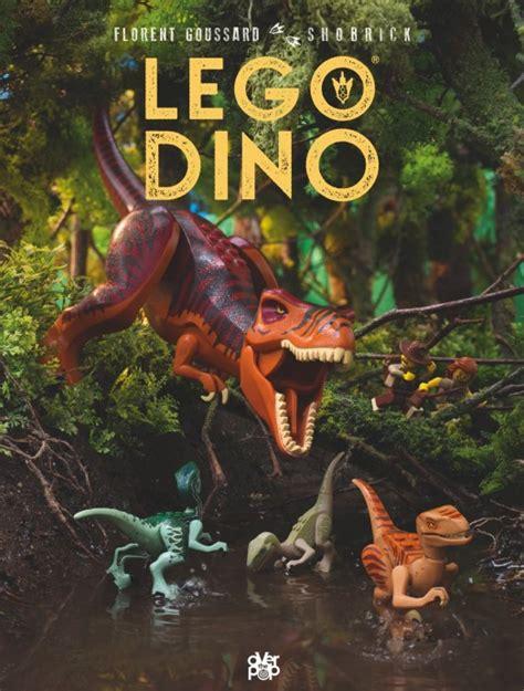isbn  lego dino brickset lego set guide