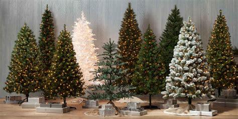 Superior Slimline Christmas Trees #2: 65744-1601003_1475522913879?wid=2400