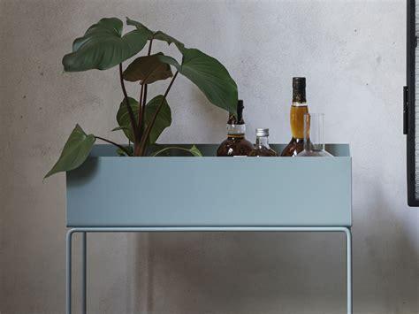 ferm living buy the ferm living plant box at nest co uk