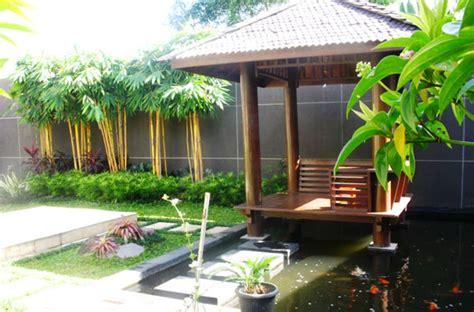 membuat rumah sewa 4 tips membuat rumah ramah lingkungan indah dan nyaman