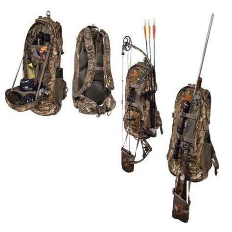 Backpack Militer Archery best 25 backpacks ideas on backpacks