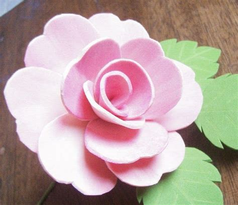flores de foamy imagenes de como hacer flores de goma eva