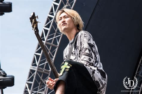 ryota one ok rock wiki fandom powered by wikia