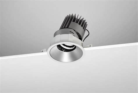 sistemi di illuminazione led m2ra nobile sistemi di illuminazione a led