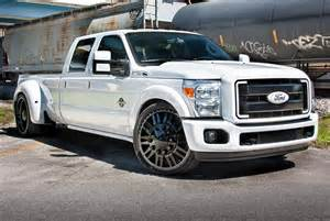 Ford F350 Dually Wheels Dually American Wheels 2016 Car Release Date