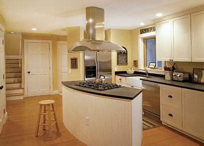 kitchen design with chimney kitchen chimney in india kitchen design photos
