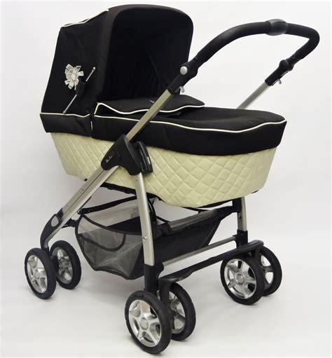 Mothercare Hop On Stroller Platform rascal babies near new prams equipment toys rascal babies