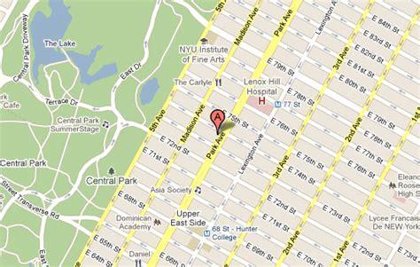 Garden City New York Zip Code by Garden City South Ny Zip Code 28 Images D T Assoc Llc