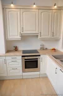 Small Kitchen With White Cabinets Pictures Of Kitchens Traditional White Kitchen Cabinets Page 2