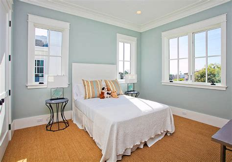 guest bedroom paint colors interior design ideas relating to benjamin moore paint