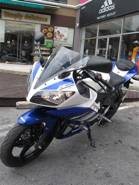 Gear Set Yamaha R15 Npp 16 best images about cars bikes on