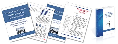 layout paper wikipedia what is white paper in technical writing white paper