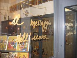 libreria russa roma centro russia ecumenica roma