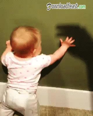 Most Amazing by Oh My God These Babies Are So Cute Funny Baby Gifs