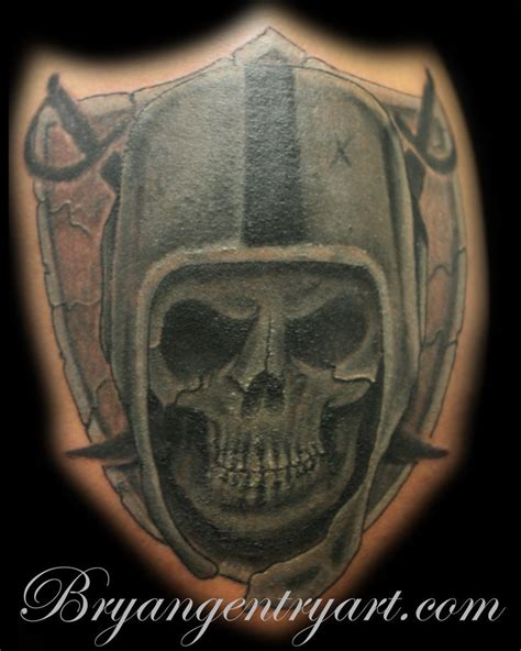 tattoo oakland 45 best s images on