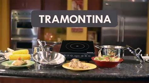 Cooktop Tramontina Tramontina Induction Cooktop Best Induction Cooktop Guide