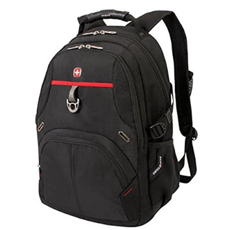 comfortable backpacks most comfortable backpacks for college students