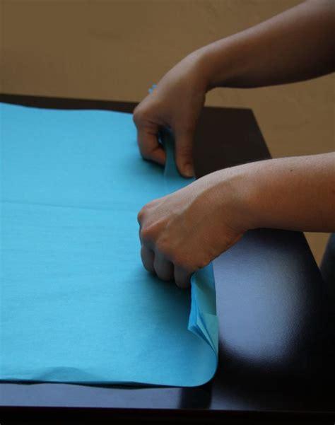 papier pompons basteln pompons aus papier basteln dekoking