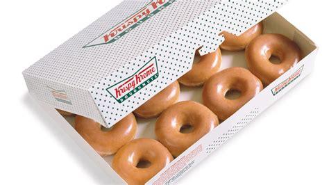 donuts krispy kreme krispy kreme apologizes for kkk doughnut club