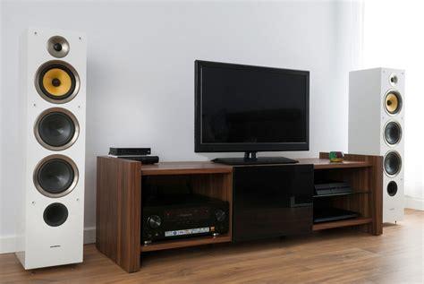 Speaker Harmony Audio Tav 606 Special Edition tooteinfo p 245 randak 245 lar taga harmony tav 616f se special