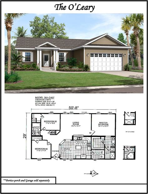 mother daughter house plans mother daughter house plans house plan 2017