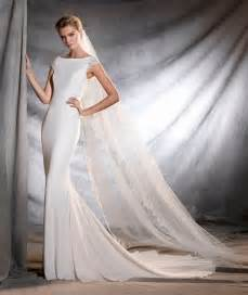 the best of pronovias 2017 find the perfect dress for