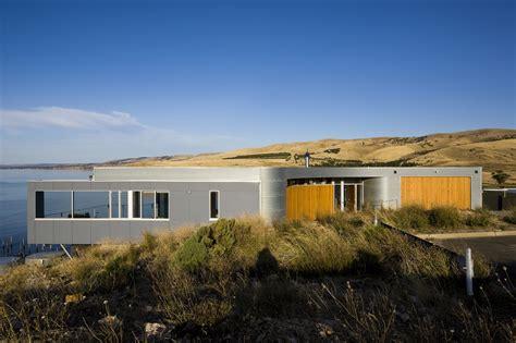home design blogs australia 100 australian home design blogs series of