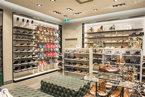 h m stores with home section h m unveils reved eaton centre store