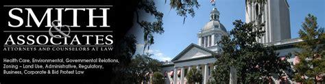 florida service laws florida bid protest attorney smith associates bid protest florida