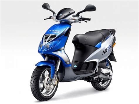 scooters 80 cc moto nrg 80cc runner gilera 80cc