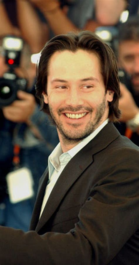 keanu reeves imdb biography top 25 best keanu reeves imdb ideas on pinterest