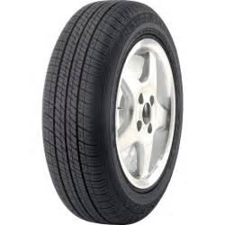 Dunlop Truck Tires Commercial Sp 10 Tires Dunlop Tires