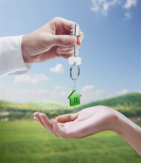 things to consider when buying a home five things to consider when buying a home comfree