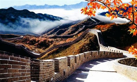 paket wisata china  jutaan  hari  malam harga murah