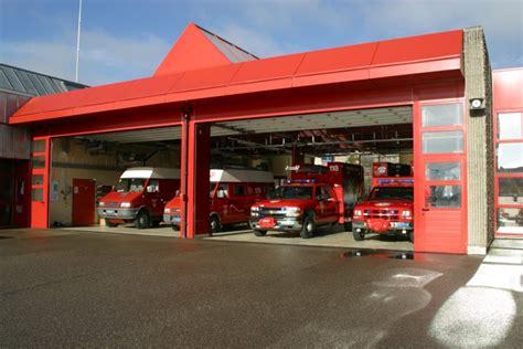 porte de hangar occasion porte ouvert du crisd 16 juin forum des sapeurs pompiers