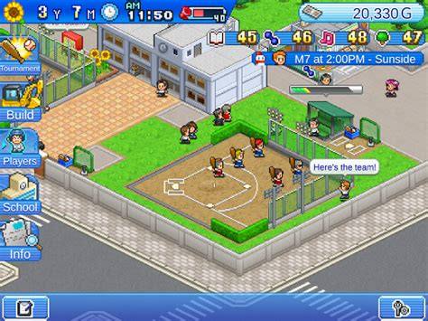 this home unlimited apk home run high apk android mod home run high for android