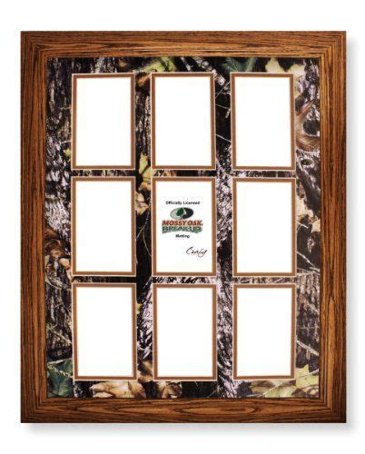 19 best images about mossy oak home decor on pinterest 28 best bone collector images on pinterest comforter